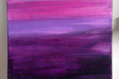 laatste-schilderij-ali